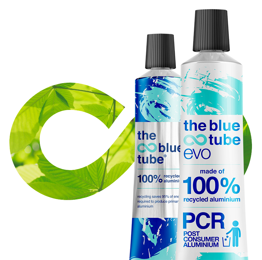 Produce industrial hair care products